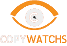 Copywatches