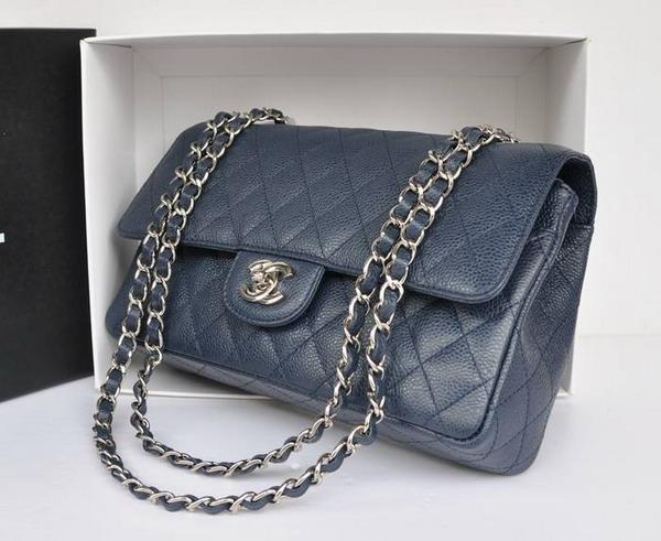 Best Chanel Purse Replica Image Ccdbb