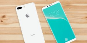 iPhone 8 price in Pakistan