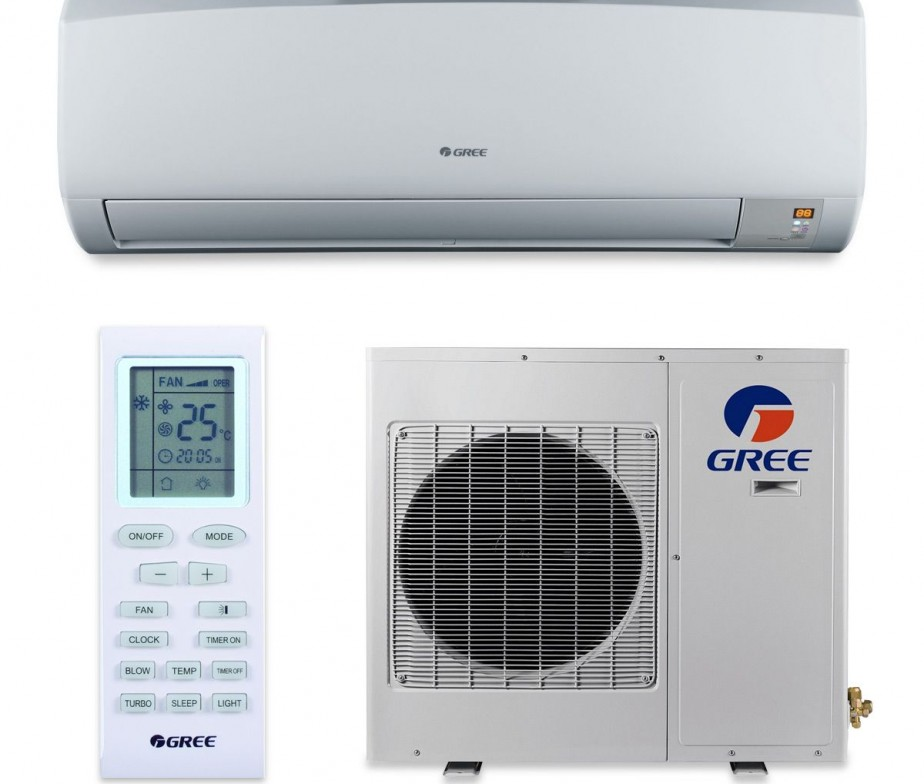 Delightful Buy The IFB Air Conditioners At Best Prices Online At Dealsbro.com