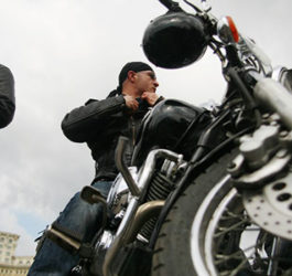 buy motocross helmets