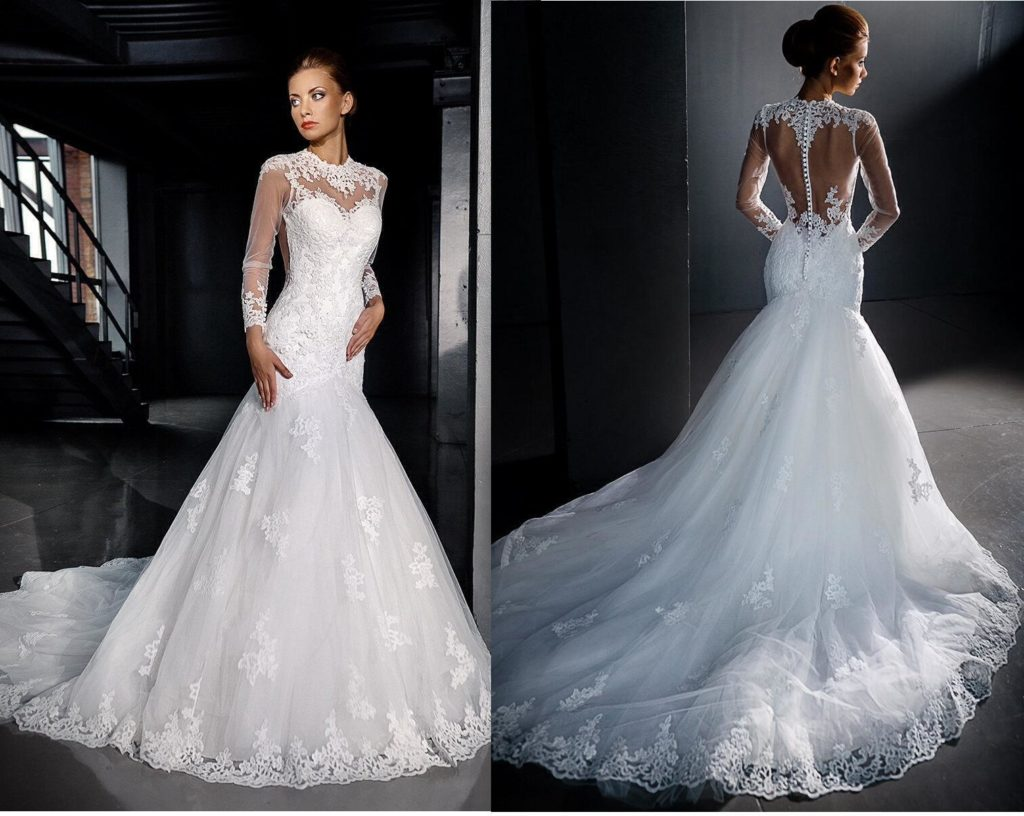 The Important Steps To Finding Perfect Bridal Dress For Your Wedding Copywatches Design Up Trendy