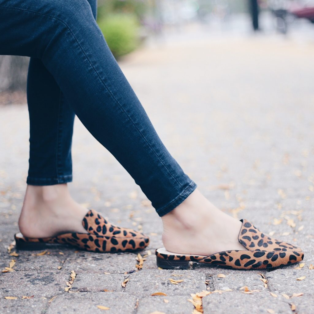 5 Best Women\'s Shoes To Wear At Work – Copywatches-Design up trendy