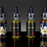The Industry's Best E-Liquid Flavors