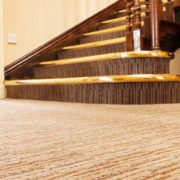 Types of Carpets and Their Origin and Making