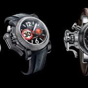 Prime designs by Rolex