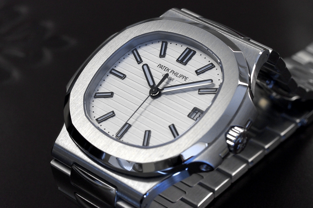 where to find patek philippe malaysia watches