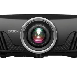 What You Need To Consider In Buying A Home Projector