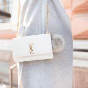 dfo ysl handbags
