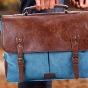 Briefcase For Women – Assured To Be Spoiled For The Various Choices Available