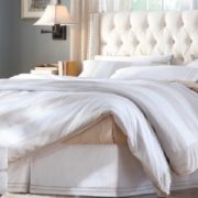 How to choose your bed Tips and criteria for sleeping well