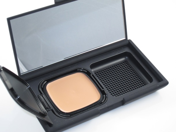 buy compact foundation makeup now
