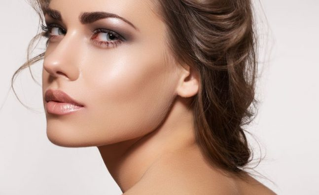 Tips in Finding the Right Highlighter