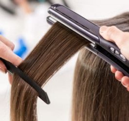 A few good hair care tips you must know