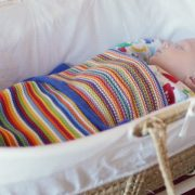 Five essential reasons you should Use Baby Basket stand